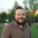 Ekran Resmi 2018-09-02 18.48.04.png