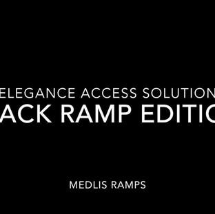 Premium Ramp