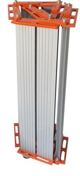 portable ramps price