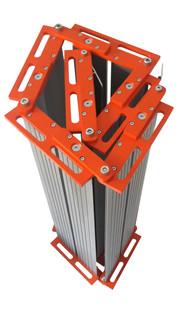 portable ramps length
