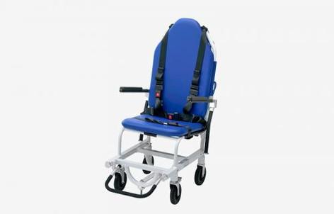 uçak içi nakliye sandalyesi