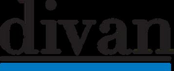 divan-logo.png