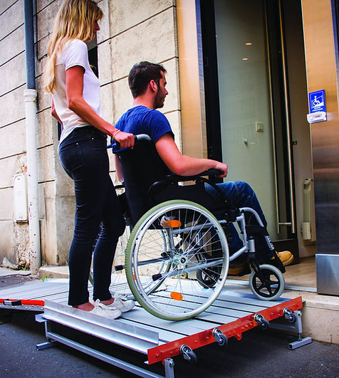 portable wheelchair ramp.jpg