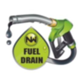 put the wrong fuel in? call us now