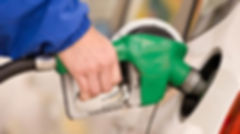 put the wrong fuel in? call us now to arrange a fuel drain