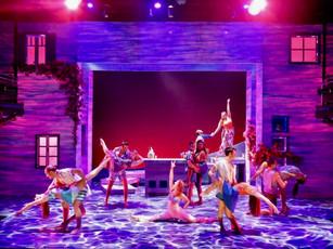 The Winnipesaukee Playhouse
