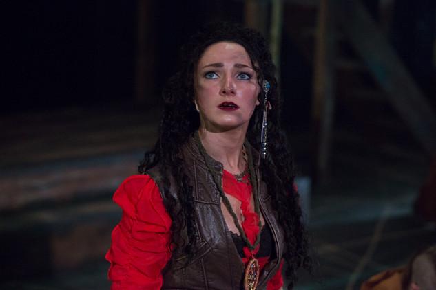 Seacoast Repertory Theatre