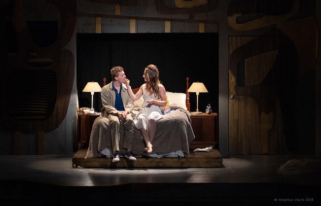 Penobscot Theatre Comany