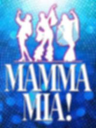 Website Mamma Mia.jpg