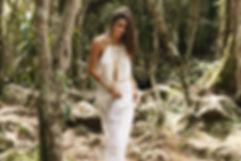 Jungle Chic