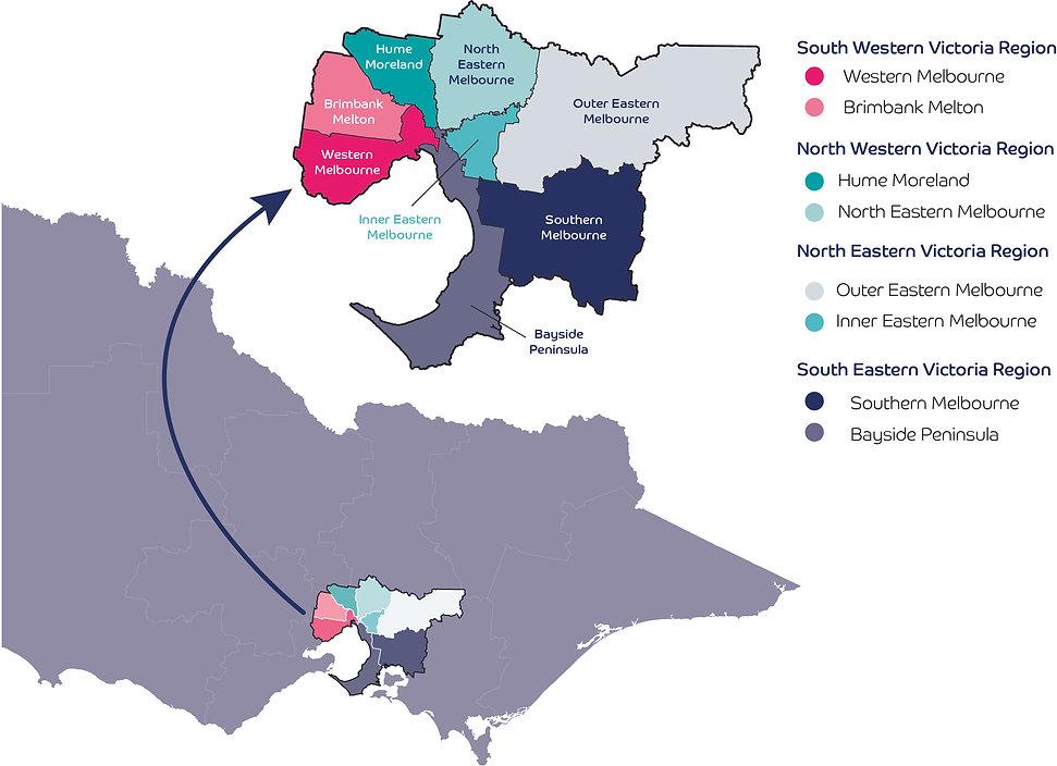 FCS - Map coverage.jpg