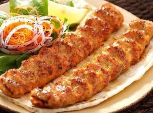 lulya-kebab-iz-kuricy9999.jpg