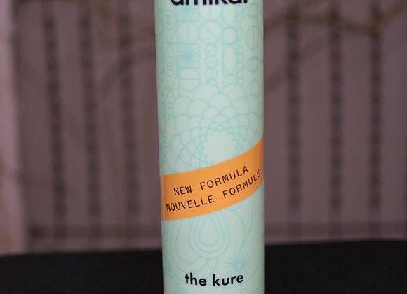 The Kure Bond Repair Shampoo
