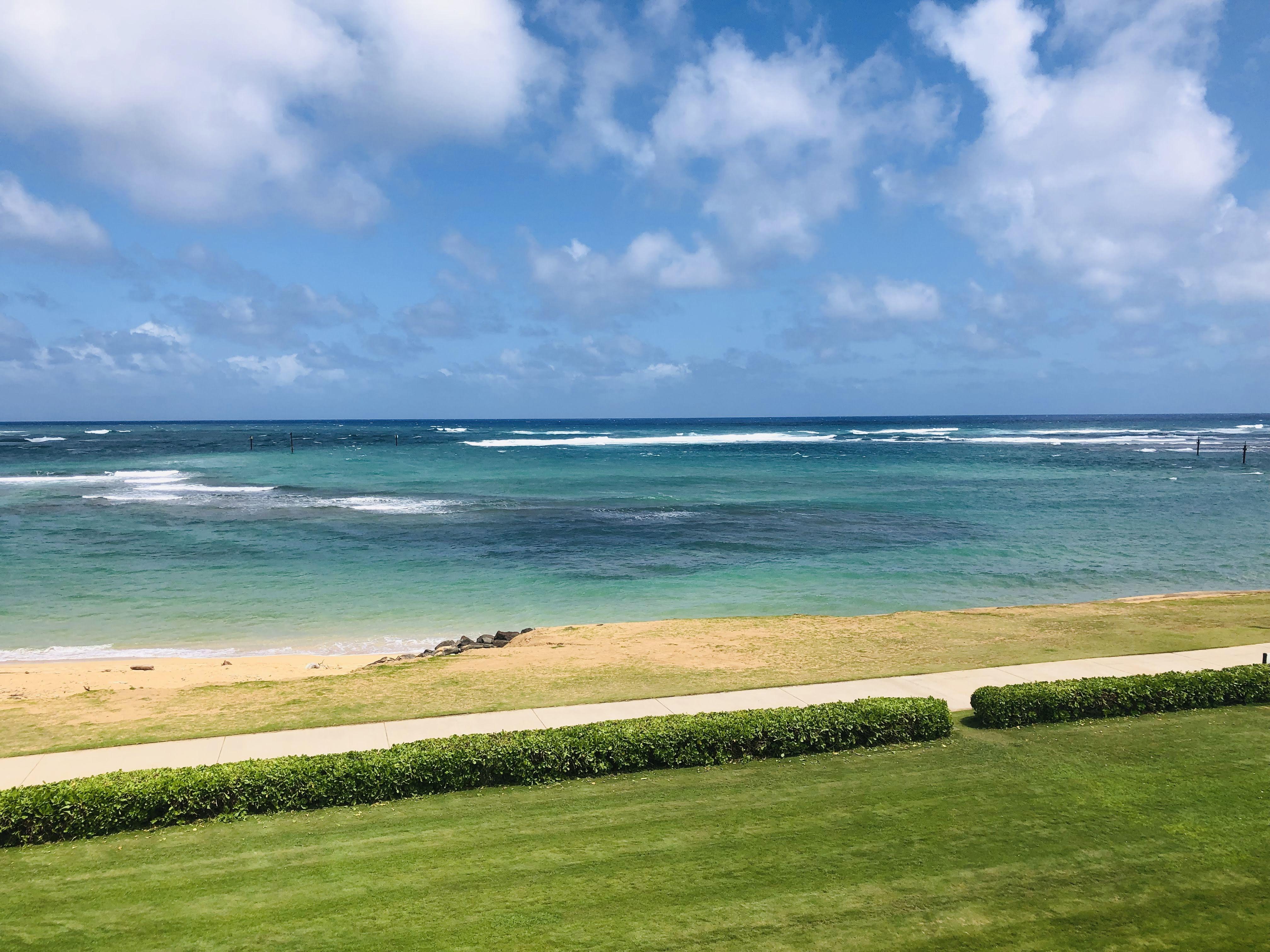 PK2 Ocean View - Copy