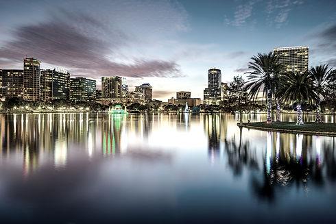 Orlando%2C%20Florida%2C%20USA%20downtown%20city%20skyline%20on%20Eola%20Lake._edited.jpg