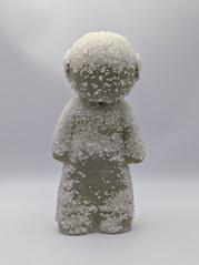 XLII by Griet Van den Auwelant