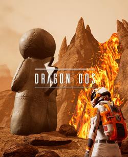 Dragon dos