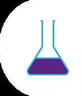 fundamental science.png