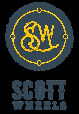 scottwheels co uk | Scottish Campervan hire in Glasgow