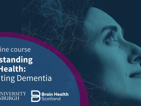 Free online brain health course launches