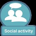 Social activity.png