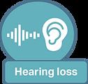 Hearing loss.png