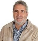 Mario Parra.jpg