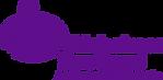 AlzScot_logo_Purple.png