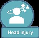 Head injury.png