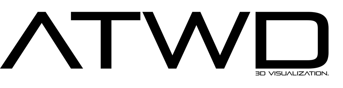 ATWD LOGO_Horizontal_transparent.png