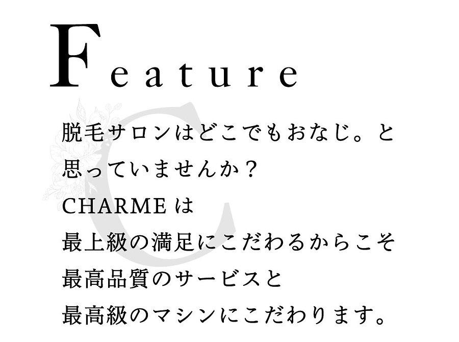 伊勢崎 深谷脱毛サロン CHARME.jpg
