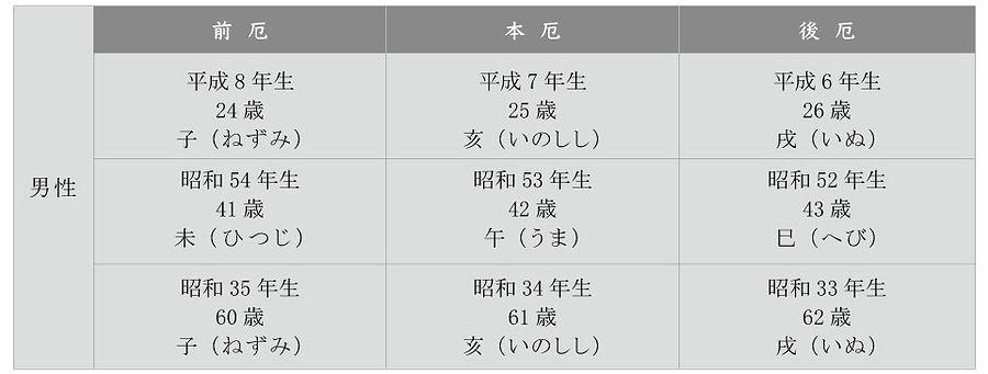瑠璃光寺-ロゴ1.jpg