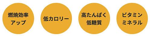 FFH-ダイエットミール6.jpg