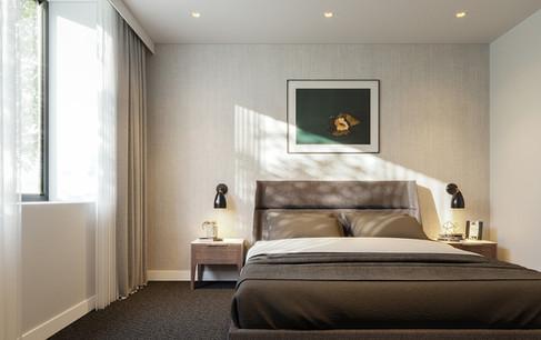s00021_V01 Bedroom_1500px.jpg