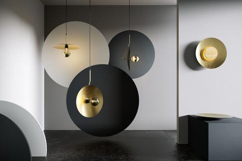 Symbol Pendant Lights.jpg