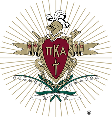 Current Coat-of-Arms.png
