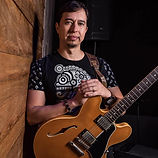 Gustavo Barros guitar.jpg
