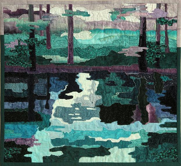 3. Озеро.jpg