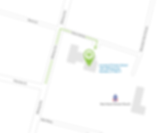 NHKCEM_Map-01.png