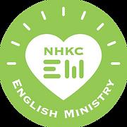 NHKC-EM-icon.png