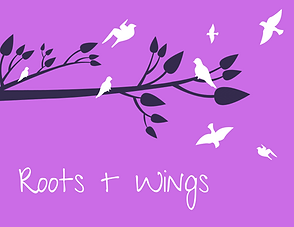 Roots and Wings.png