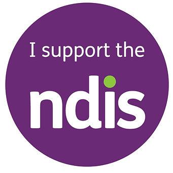 I-Support-NDIS_2020_edited.jpg