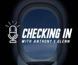 Checking-In-logo-1-300x248.jpg