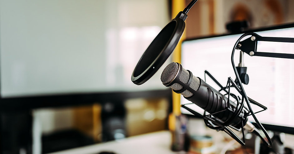 podcast-brands.jpg