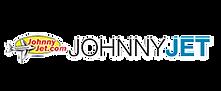 AM_PressMention_JohnnyJet.png