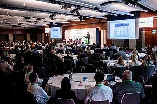 NV15-conference-room-overview.jpg