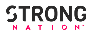 STRONGNation_H_Logo_OverWhite-revised.pn