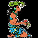 ix+chel-maya-abdominal-massage_edited.pn