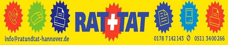 Rat&Tat-EDV-Service Hannover