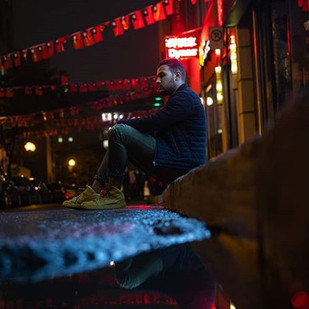 Montréal chinatown 🇨🇦📸 _a.lng.jpg